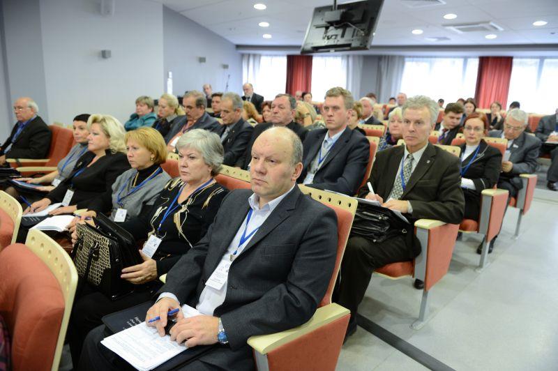 Регистрация на  первый окружной форум Приволжской области
